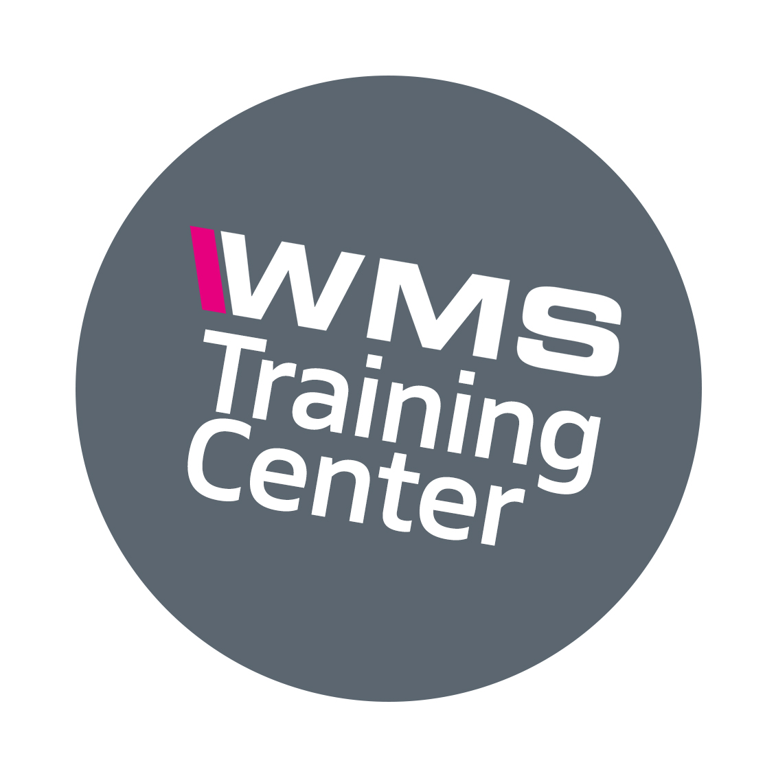 WMS Training Center