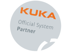 WMS Systempartner KUKA